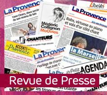 Slide Revue de Presse 16 17-3