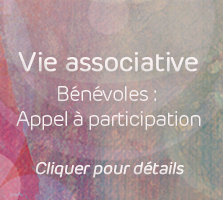 Slide Actu-Vie Associative
