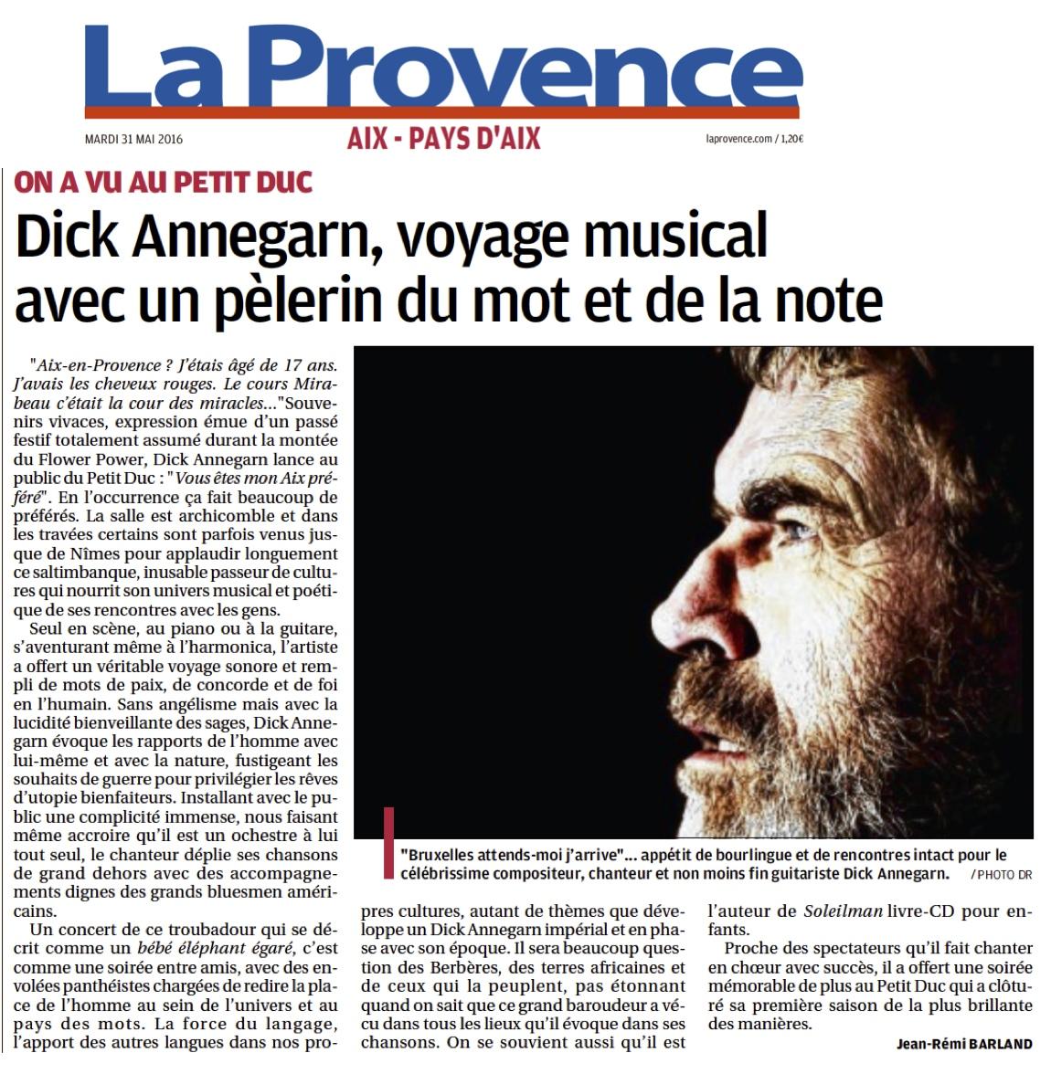 16-05-31-la-provence-jrb-annegarn