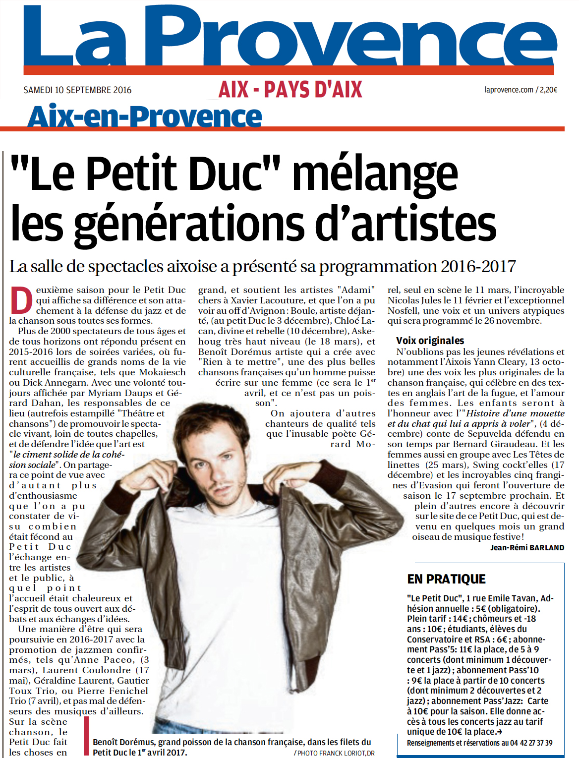 article-saison-2-la-provence