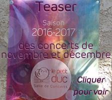 slide-teaser-nov-dec