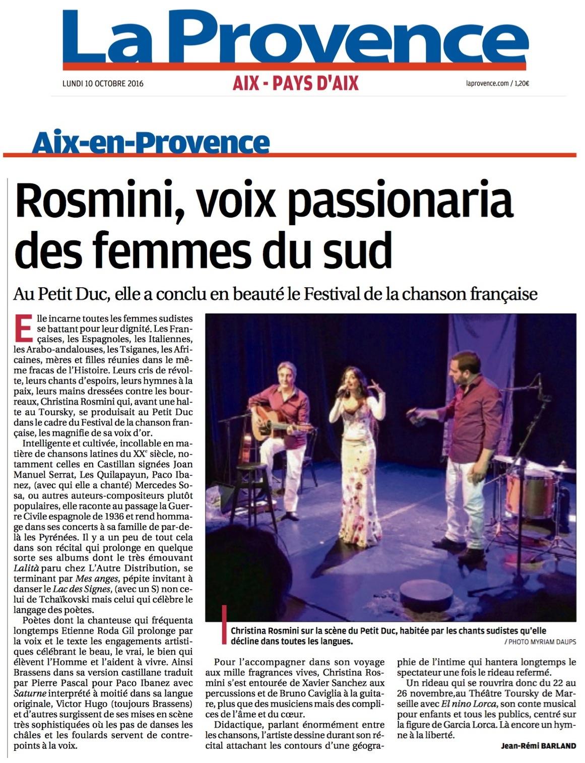 16-10-10-la-provence-rosmini-jrb