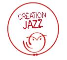 picto création jazz