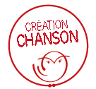 picto création chanson