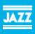 picto jazz