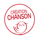 Logo-Création-Chanson-80x80