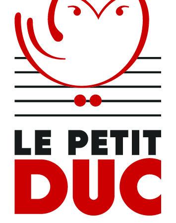 logo Petit Duc