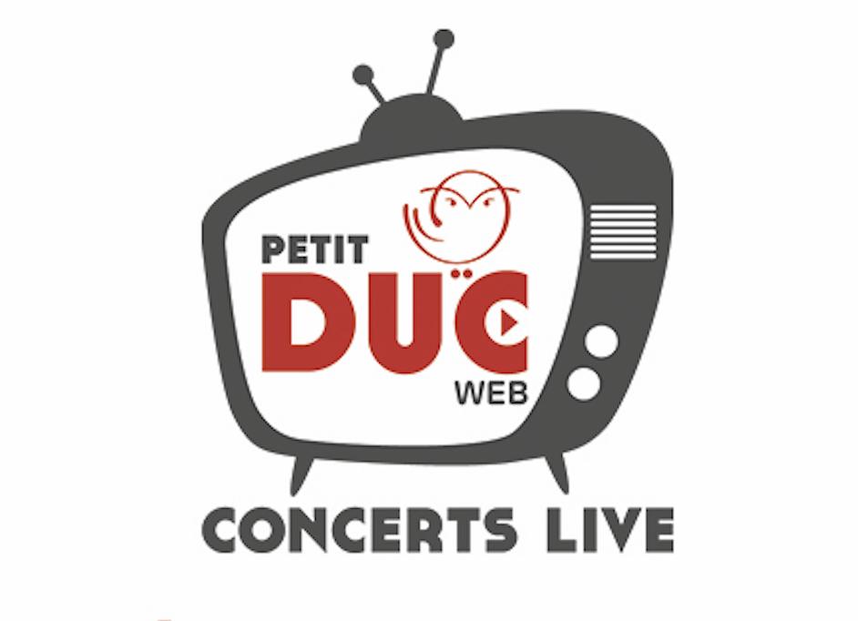 logo concert live web