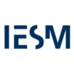 11. Logo IESM