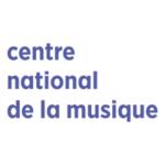 12. Logo CNM