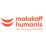 13. Logo Malakoff Humanis