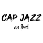 14. Logo Cap Jazz