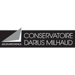 15. Logo CRR Aix