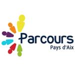 17. Logo Parcours
