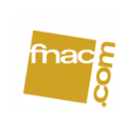 19. logo Fnac