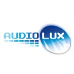 22. Logo Audiolux