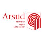 4. Logo Arsud