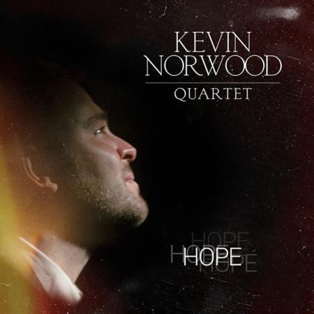 Kévin Norwood 4tet