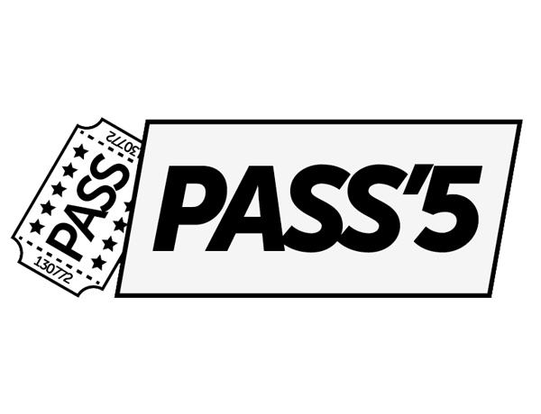 Pass-5