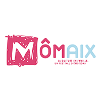 logo Momaix