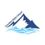 logo transfert alpes maritimes